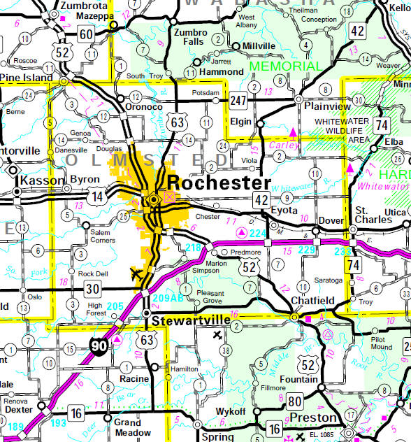 minnesota county road maps with Maps on Introducing The Twin Cities Metro Area Future Highway Map additionally Gangmaps besides Michigan Marquette County moreover Montana in addition Iowa Map.